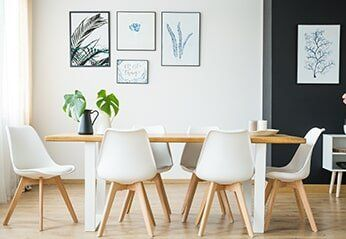 Affordable Quality Furniture Stockton Ca Home Styles
