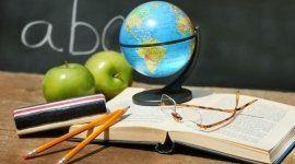 Soddisfiamo qualsiasi necessità della scuola
