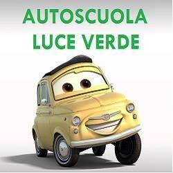 AUTOSCUOLA LUCE VERDE-logo
