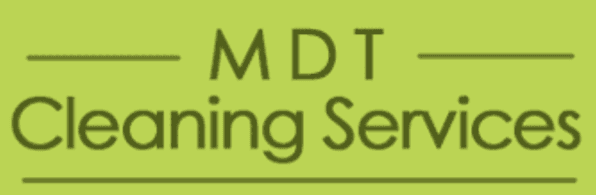 MDT Cleaning Services in Macungie, PA