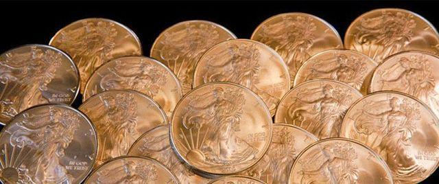 North Carolina Jewelry   Stevenson Rare Coins & Jewelry