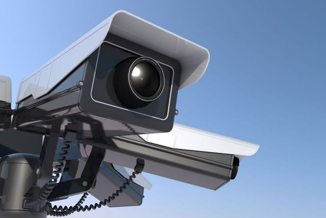 We offer a wide range of surveillance services in Kalispell, MT