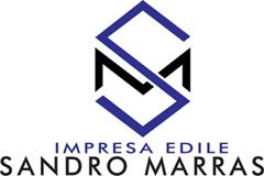 IMPRESA EDILE - LOGO