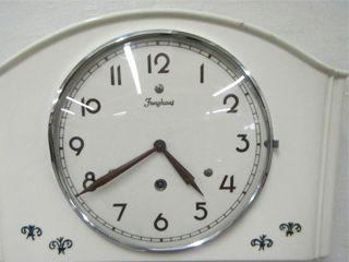 Cuckoo Clocks Palo Alto, CA