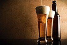 Carta birre