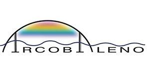 Arcobaleno Multiservizi