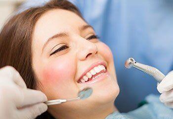 General Dentistry - Hillsborough, NJ - Amwell Dental Associates