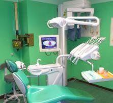 dentista cantù