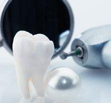 trattamenti di igiene orale cantù