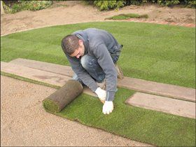 turfing-and-lawn-care-peterborough-cambridgeshire-pro-care-landscape-services-grass-turfing-services