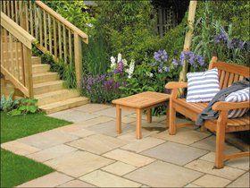 patios-and-decking-peterborough-cambridgeshire-pro-care-landscape-services-paved-patio-services