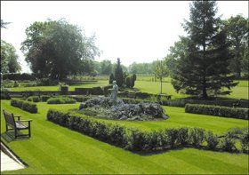 gardening-and-landscaping-peterborough-cambridgeshire-pro-care-landscape-services-garden-landscaped services