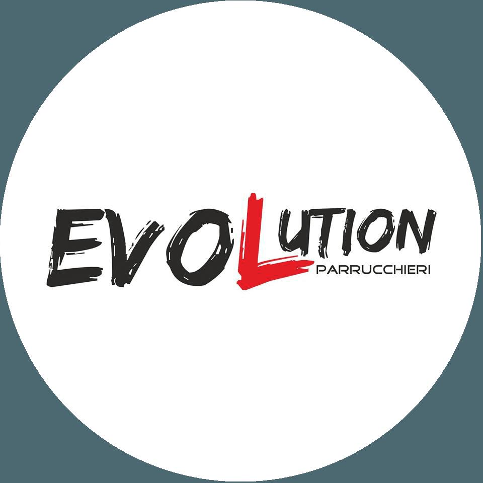 Evolution logo