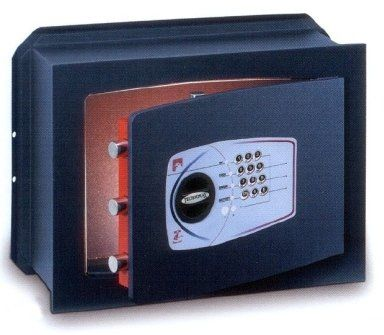 il mago delle chiavi, foggia, cassette di sicurezza