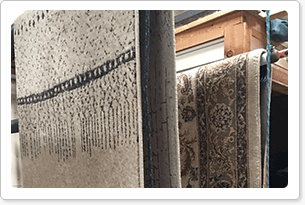 Carpet Cleaning And Restoration Gun Barrel City Tx