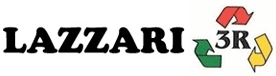 LAZZARI 3R SERVIZI - LOGO