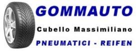 Gommauto