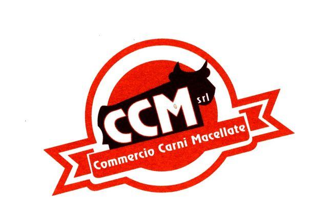 C.C.M.-LOGO
