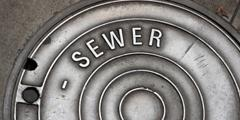 Septic System Tips   Mac's Septic Service