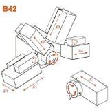 b42 2
