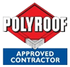 Polyroof approved contractor