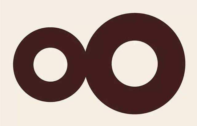 ZOOPLANET POTENZA logo