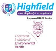 Foodhygiene - Birmingham - Food and Hygiene - Logos