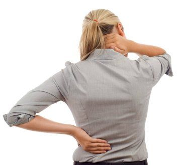 Dr  Amy O'Donnell - Stamford, CT - Fibromyalgia Syndrome