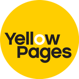 venus lounge yellow pages logo