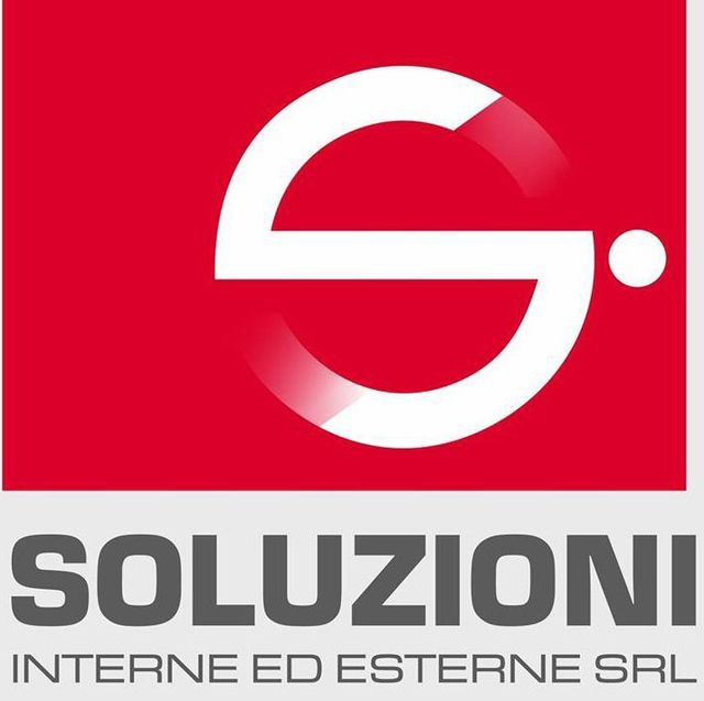 SOLUZIONI INTERNE ED ESTERNE-LOGO
