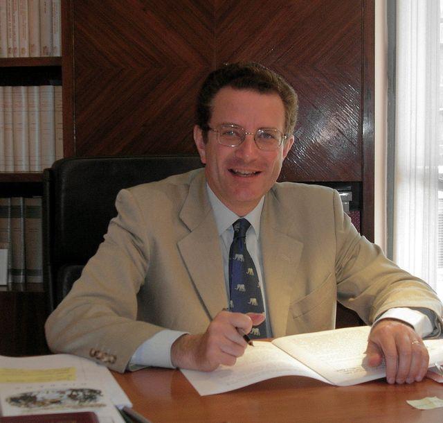 Notai Professionisti Torino To Studio Notarile Pregno