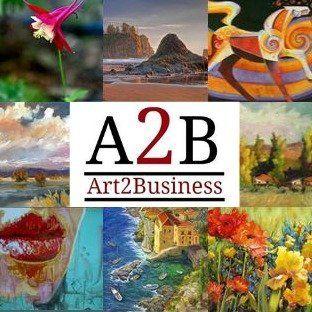 Art Rental Program