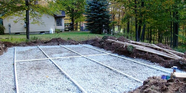 Septic Tank Cleaning Services in Liberty, NY