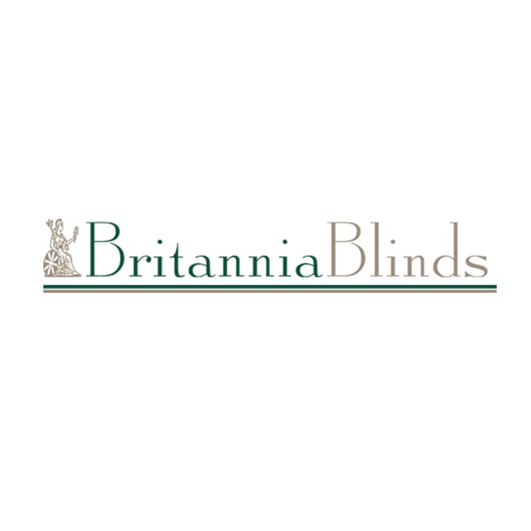 (c) Britanniablinds.co.uk