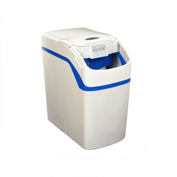 Water Softener Systems From Breckland Water Treatment