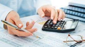 assistenza paghe, gestione del personale