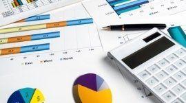consulenza fiscale, analisi di bilancio