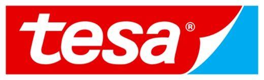 Logo - Tesa