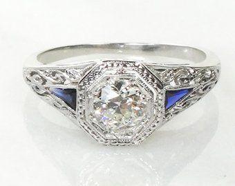 Appraisals and Repairs | Belmar NJ| Belmar Jewelers