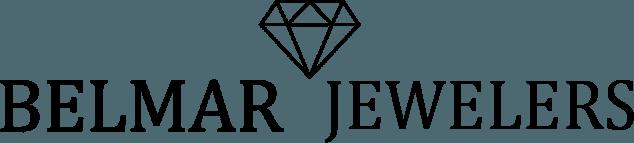 Appraisals and Repairs   Belmar NJ  Belmar Jewelers