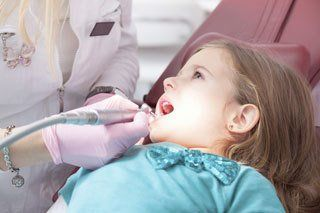 Pediatric Dentist San Antonio, TX