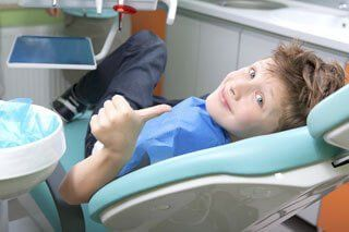 Pediatric Dentistry San Antonio, TX