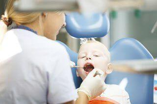 Hospital Dentistry San Antonio, TX