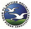 BH&BHP Logo