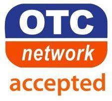 OTC Network Cards