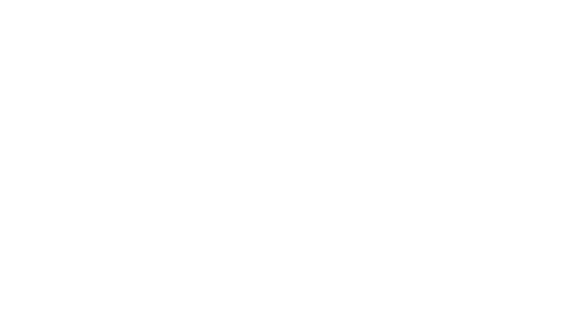 Miraculous Kashmir Indian Cuisine Authentic India Restaurant In Salem Nh Interior Design Ideas Jittwwsoteloinfo
