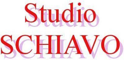 Studio Schiavo - Logo