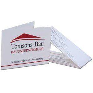 Giszas Gmbh Visitenkarten Etiketten Tragetaschen