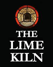 The Lime Kiln logo