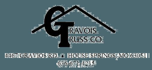 Request a Bid | Jefferson County, MO | Gravois Truss Company